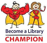 LibraryChampion