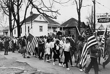 "On Saturday, February 13, a performance entitled, ""Turning 15 on the Road to Freedom: My Story of the 1965 Selma Voting Rights March"" will take place at the MC Smith Intermediate School, 102 Harry Howard Ave., Hudson at 3pm. Based upon the book of the same name, author Lynda Blackmon Lowery will make an appearance to discuss her experiences with the audience. The one-person play is directed by the actress, Ally Sheedy."
