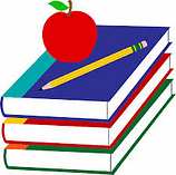 bookswithapple