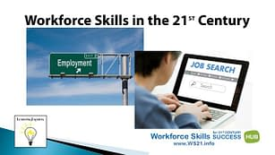 workforce skills