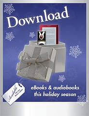 Overdrive Ebook and Audiobooks